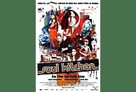 Soul Kitchen [DVD]