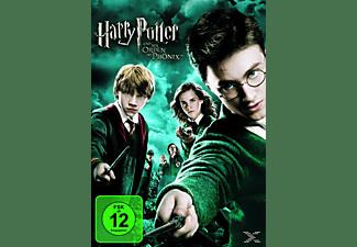 Harry Potter Und Der Orden Des Phönix Stream Hd Filme