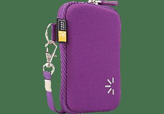 pixelboxx-mss-50851407