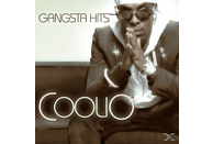 Coolio - Gangsta Hits [CD]