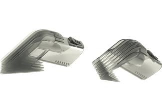 REMINGTON HC 5150 Haarschneider Schwarz