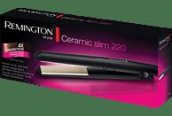 REMINGTON S1510 Glätteisen ( ,Temperaturstufen: 2 Einstellstufen)