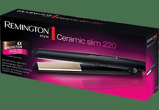 REMINGTON S1510 Glätteisen