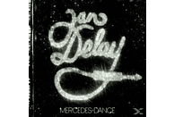 Jan Delay - Mercedes Dance [CD]