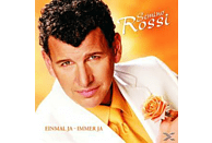 Semino Rossi - EINMAL JA - IMMER JA [CD]