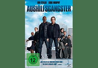 Aushilfsgangster DVD