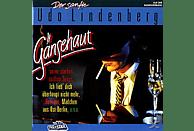 Udo Lindenberg - Gänsehaut [CD]
