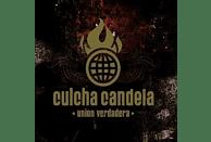 Culcha Candela - UNION VERDADERA [CD]