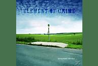Element Of Crime - Mittelpunkt der Welt [CD]