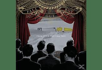 pixelboxx-mss-50904751