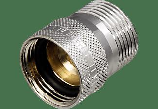 XAVAX Schlauchplatzsicherung für Zulaufschlauch