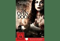 The Open Door [DVD]