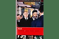 Hiob / Edition der Standard (Nr. 162) [DVD]