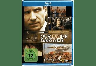 EWIGE GÄRTNER [Blu-ray]