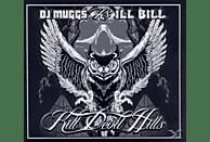 DJ Muggs vs.Ill Bill - Kill Devil Hills [CD]