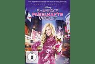 Sharpays fabelhafte Welt [DVD]