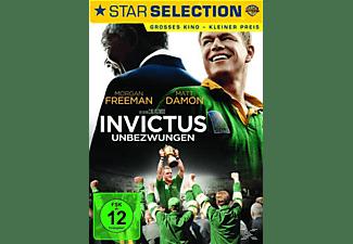 Invictus - Unbezwungen DVD