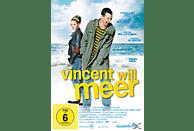 Vincent Will Meer [DVD]