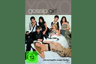 Gossip Girl - Staffel 2 [DVD]