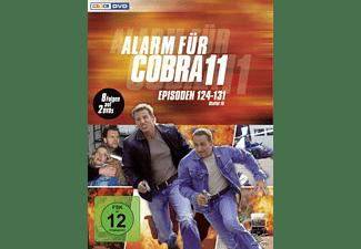 ALARM FÜR COBRA 11.15 [DVD]