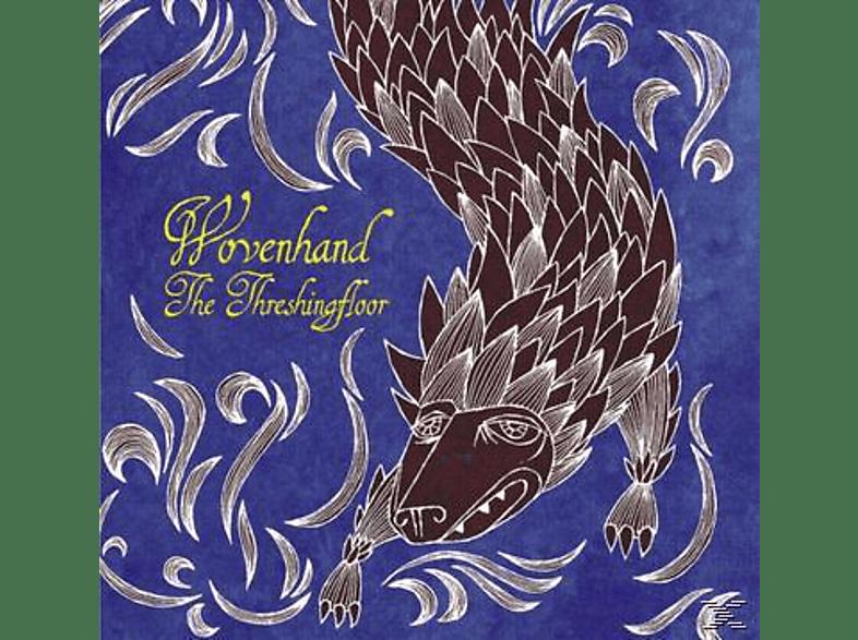 Wovenhand - The Threshingfloor [Vinyl]