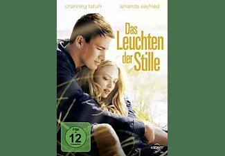 Das Leuchten der Stille DVD