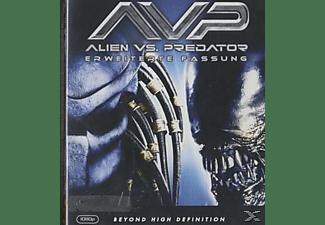 Alien vs. Predator Blu-ray