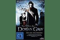 Das Bildnis Des Dorian Gray - Ewig Jung. Ewig Verdammt. [DVD]