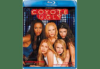 Coyote Ugly [Blu-ray]