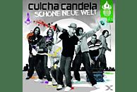 Culcha Candela - Schöne Neue Welt [CD]