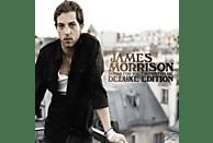 James Morrison - James Morrison - Songs For You, Truths For Me (Deluxe Edt.) [CD]