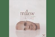 Milow - Milow - Milow (New Version) [CD]