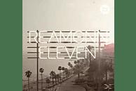 Reamonn - ELEVEN [CD]