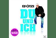 DJ Ötzi - DU UND ICH [CD]