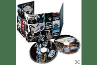 U2 - Deluxe Edition Achtung Baby ( U2) [CD]