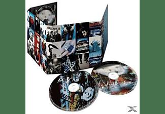 pixelboxx-mss-50944347