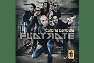 Culcha Candela - Culcha Candela - Flätrate [CD]