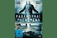 Lightning Strikes   Paranormal Phenomena - Das Ende ist nahe, sehr nahe! [DVD]
