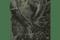 Zero - Hungry Dogs (In The Backyard) [Vinyl]