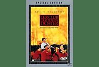 Der Club der toten Dichter Special Edition [DVD]