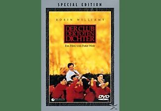 Der Club der toten Dichter Special Edition DVD