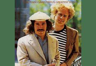 Garfunkel - Greatest Hits [CD]