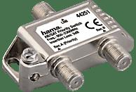 HAMA 5 dB AB/SAT-Prioritätsschalter