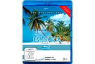 100 DESTINATIONS - JAMAIKA [Blu-ray]