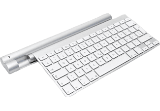 MOBEE TECHNOLOGY Magic Bar voor Apple Bluetooth Keyboard