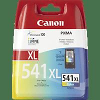 CANON CL 541 XL Tintenpatrone, mehrfarbig