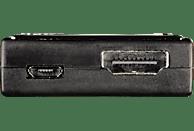 HAMA MHL Adapter