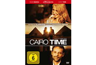 Cairo Time [DVD]