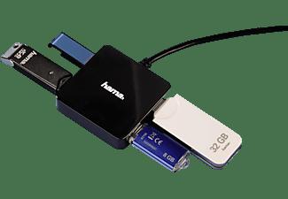 pixelboxx-mss-51126419