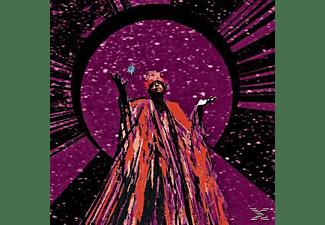 Sun Ra - Artyard In A Box (7-Cd-Box)  - (CD)